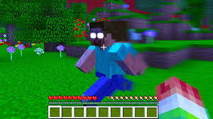 تحميل Minecraft 1 13 0 9 – لعبة ماينكرافت مهكرة للاندرويد