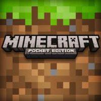 تحميل Minecraft 1 16 100 54 ماينكرافت مهكرة للاندرويد Droidyapp Net