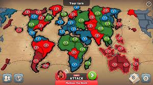 تحميل لعبة risk